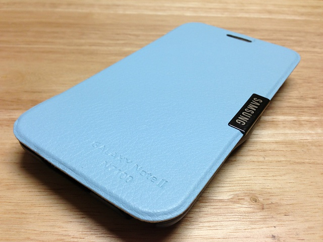 How do you protect your precious Note II?-samsung.jpg