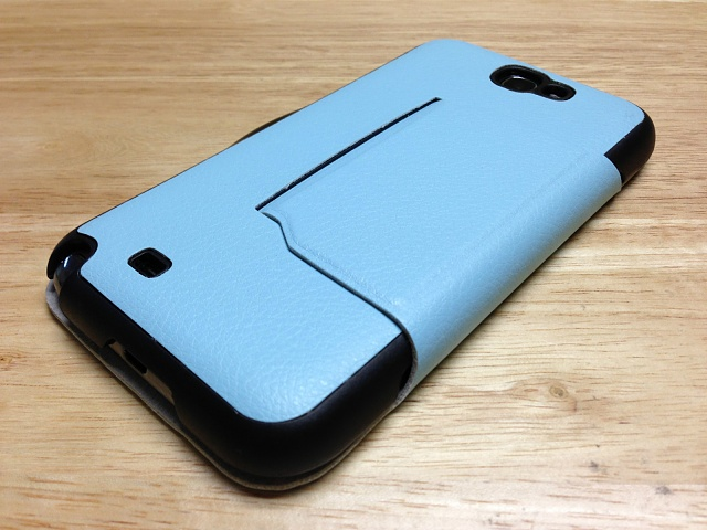 How do you protect your precious Note II?-samsung-1.jpg