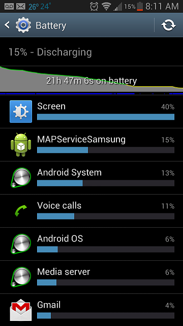 6,200 mAh battery with NFC-long-battery.png
