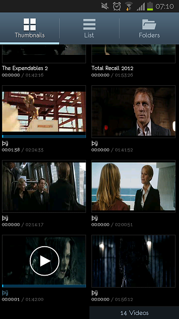 Video File Names Not Showing Correctly In Default Video Browser-screenshot_2013-01-23-07-10-38.png