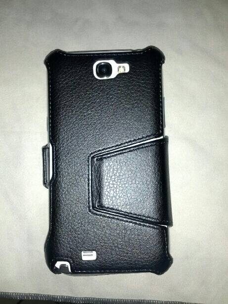 How do you protect your precious Note II?-uploadfromtaptalk1358943369232.jpg
