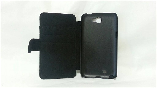 Free Custom Folio Case (2)-uploadfromtaptalk1359071342684.jpg