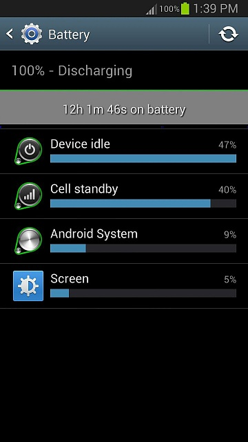 Terrible, terrible battery life on the Note 2.-2013-01-08-13-39-16.jpg