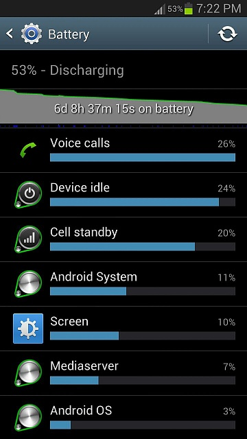 How is your battery life?Note 2-2013-01-18-19-22-07.jpg