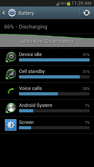 How is your battery life?Note 2-2013-01-25-11-29-57.jpg