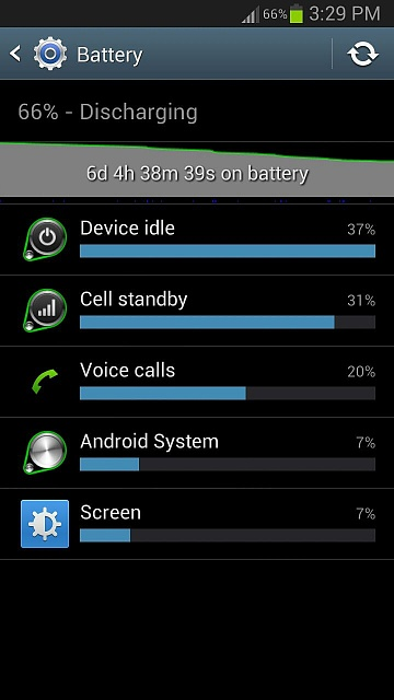 How is your battery life?Note 2-2013-01-25-15-29-34.jpg
