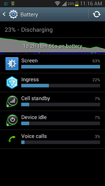 How is your battery life?Note 2-screenshots_2013-01-25-11-16-39.png