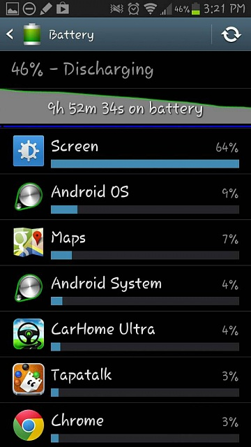 How is your battery life?Note 2-uploadfromtaptalk1359145376195.jpg