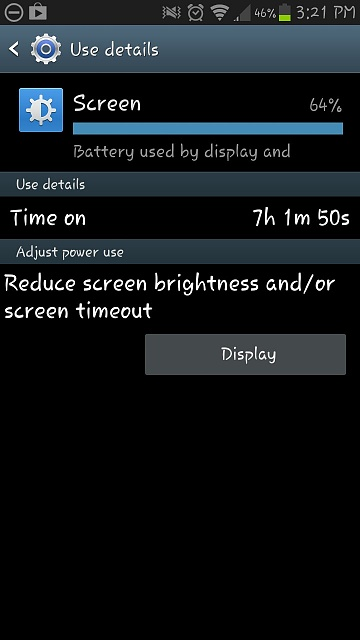 How is your battery life?Note 2-uploadfromtaptalk1359145390546.jpg