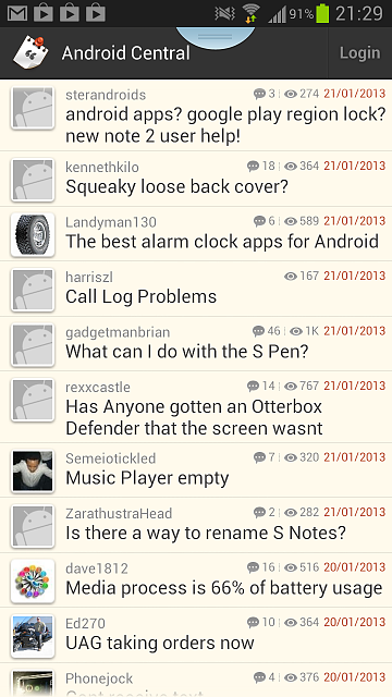 How do I disable the application tab?-screenshot_2013-01-26-21-29-24.png