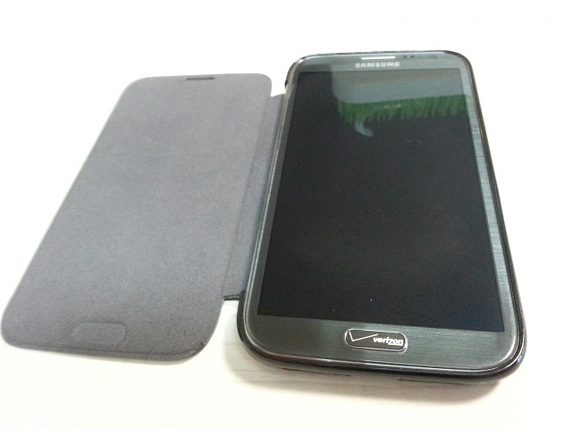 Flip Case/Cover with volume control open?-20130106_160625.jpg