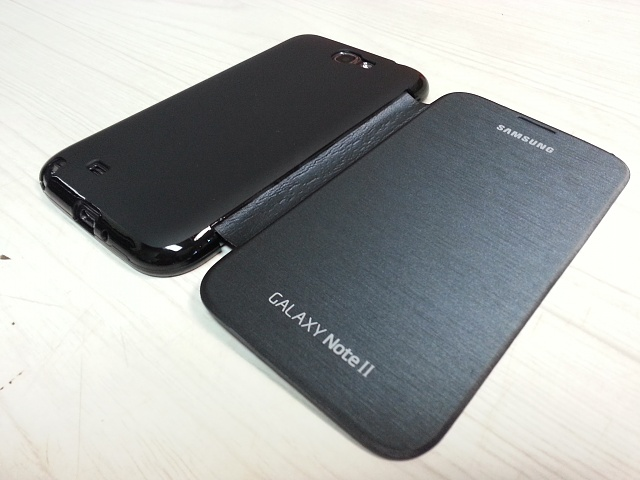 Flip Case/Cover with volume control open?-20130106_160640.jpg