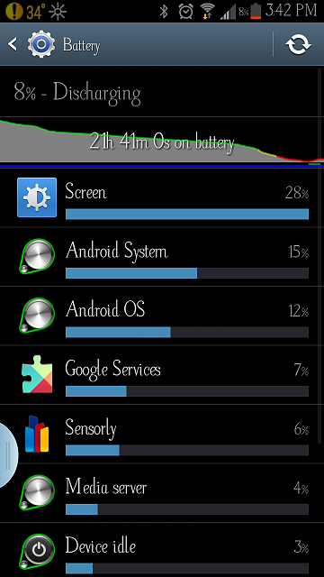 How is your battery life?Note 2-screenshot_2013-01-27-15-42-38-1-.png