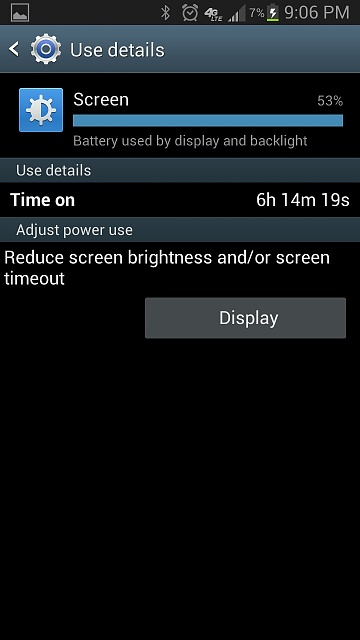 How is your battery life?Note 2-uploadfromtaptalk1359425180370.jpg