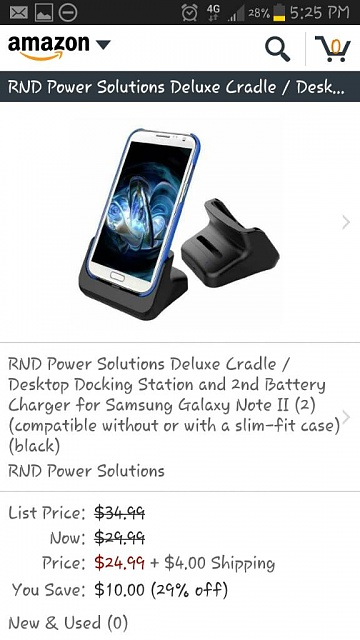 What kind of accessories/cases did you buy for your note 2?-uploadfromtaptalk1359457941839.jpg