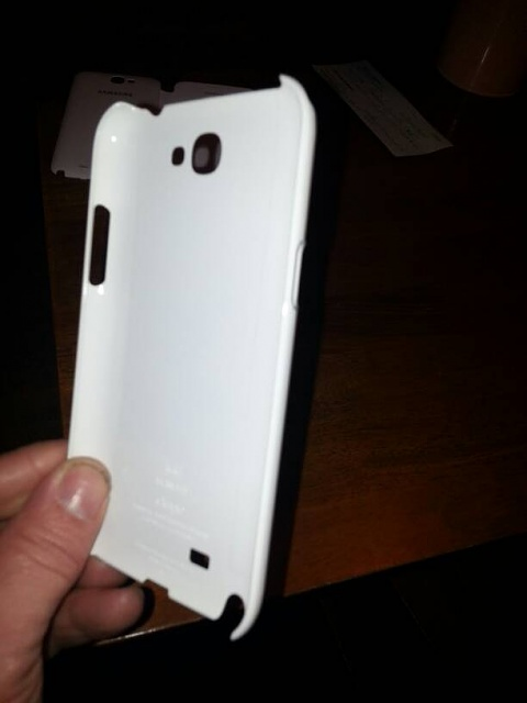 What kind of accessories/cases did you buy for your note 2?-uploadfromtaptalk1359498847661.jpg