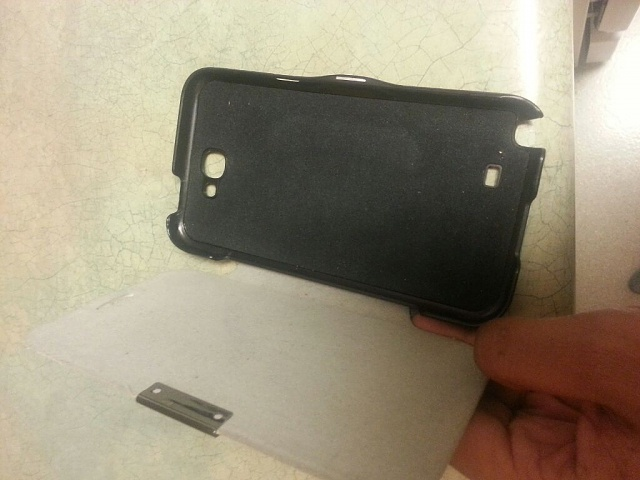 What kind of accessories/cases did you buy for your note 2?-uploadfromtaptalk1359515782526.jpg