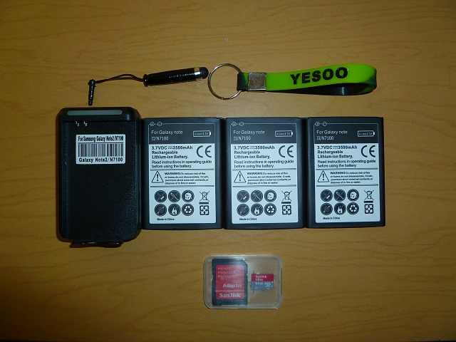 What kind of accessories/cases did you buy for your note 2?-gn2-batteries.jpg