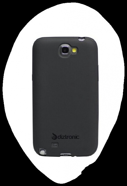 What kind of accessories/cases did you buy for your note 2?-uploadfromtaptalk1359582063786.jpg