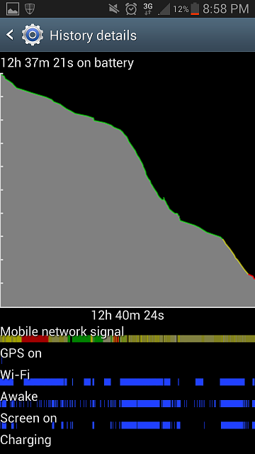 How is your battery life?Note 2-screenshot_2013-01-30-20-58-53.png