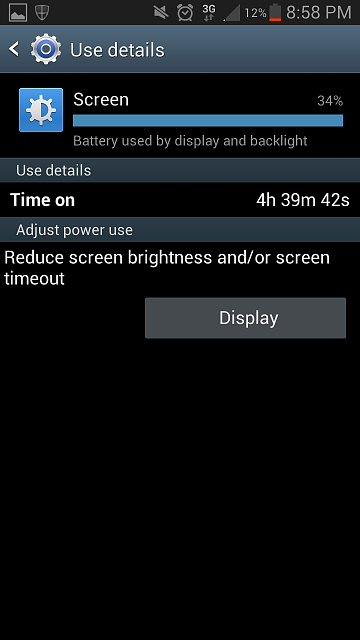 How is your battery life?Note 2-screenshot_2013-01-30-20-58-41.png