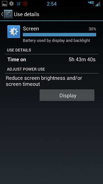 How is your battery life?Note 2-screen.png