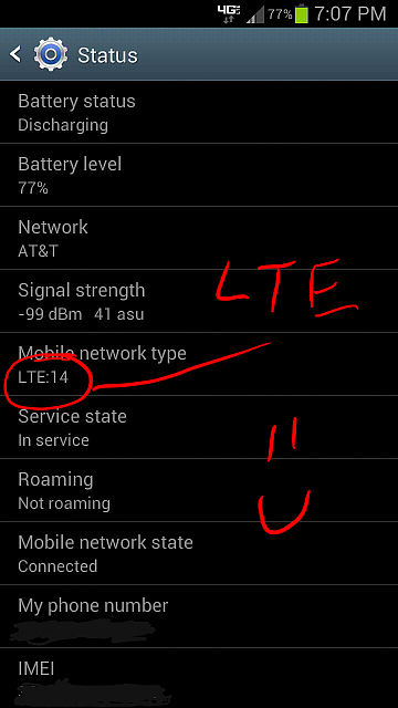 SGH-I317 Variant of the galaxy note 2-2013-02-02-19-19-12.png