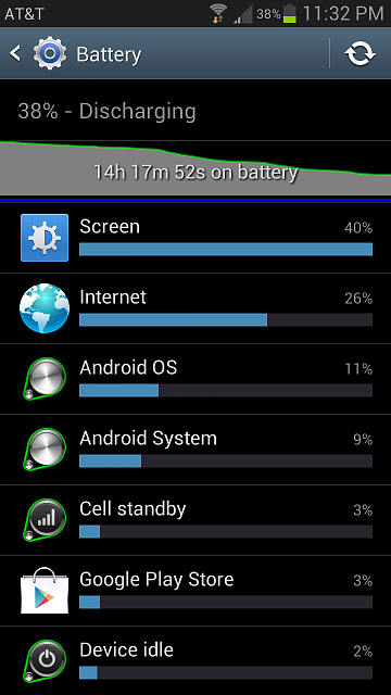 Battery Life..-screenshot_2013-01-31-23-32-30.png