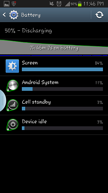 Battery Life..-screenshot_2013-02-04-23-46-25.png