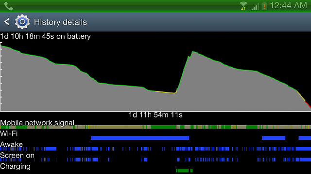 Battery Life..-screenshot_2013-02-07-00-44-49.png