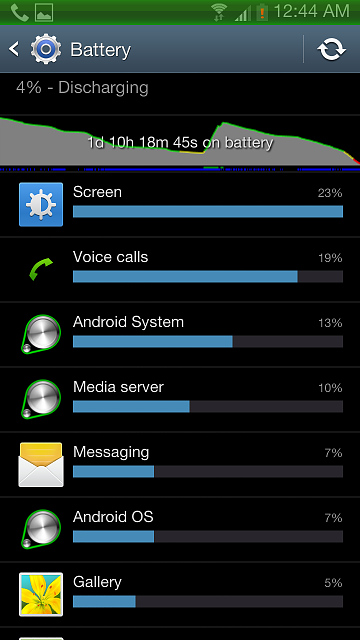 Battery Life..-screenshot_2013-02-07-00-44-56.png