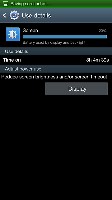 Battery Life..-screenshot_2013-02-07-00-45-00.png