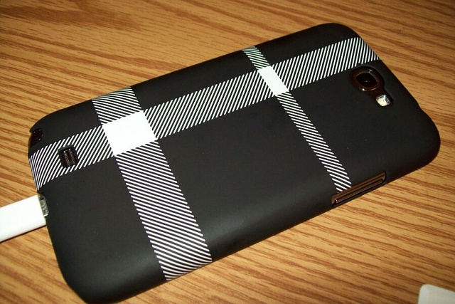 WISH LIST ITEM!  A replacement rear cover with grippy surface like the Nexus 7!-uploadfromtaptalk1360260617825.jpg