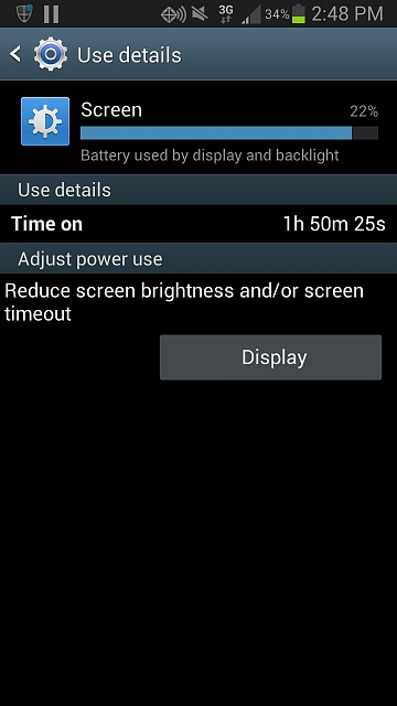 Battery Life..-uploadfromtaptalk1360356559088.jpg