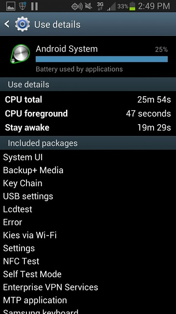 Battery Life..-uploadfromtaptalk1360356597058.jpg