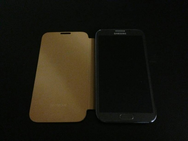 How do you protect your precious Note II?-uploadfromtaptalk1360483943738.jpg