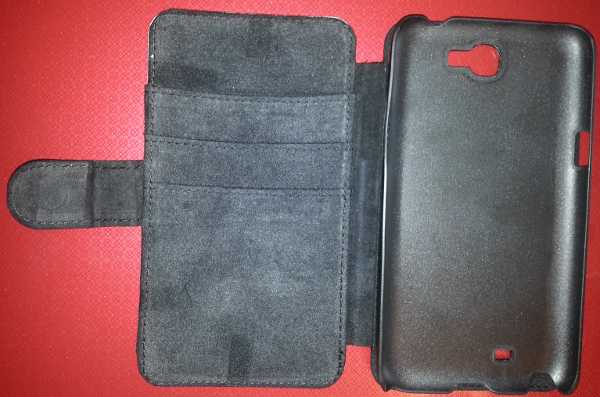 Free Custom Folio Case (2)-my-designed-definitely-diff-inside1.jpg