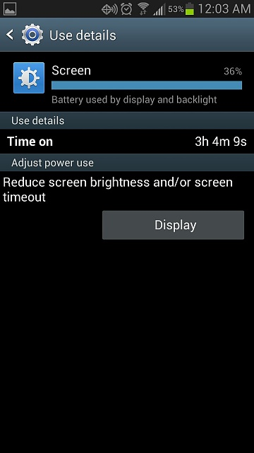 Is this normal battery life? (just got note 2)-uploadfromtaptalk1360584802368.jpg
