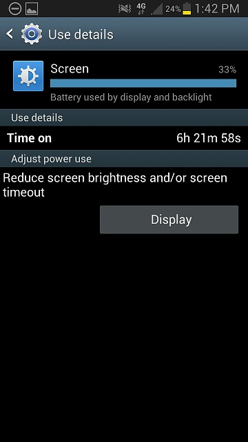 Is this normal battery life? (just got note 2)-uploadfromtaptalk1360698891807.jpg