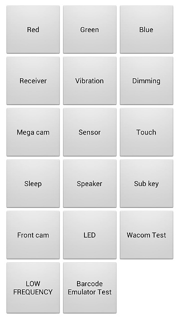 LED message Indicator on Galaxy Note 2-uploadfromtaptalk1361010316977.jpg