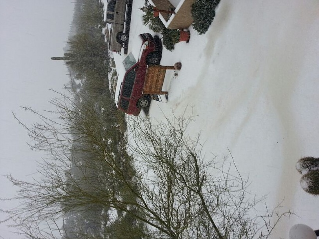 Snow in Cave Creek. Lol. How is your weather today?-uploadfromtaptalk1361403773915.jpg