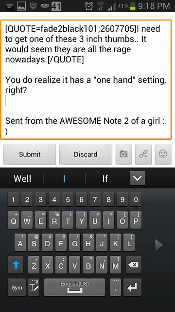 Advice on Note 2 please?-uploadfromtaptalk1361762305570.jpg