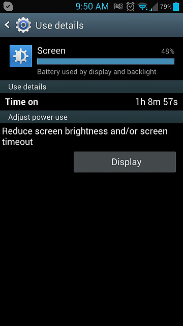 How is your battery life?Note 2-2013-02-26-09-50-25.png