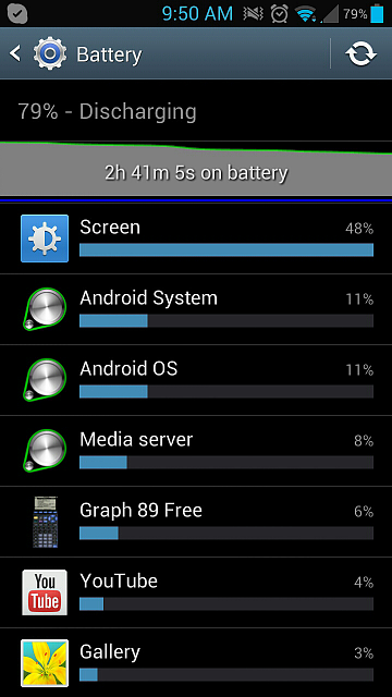 How is your battery life?Note 2-2013-02-26-09-50-14.png