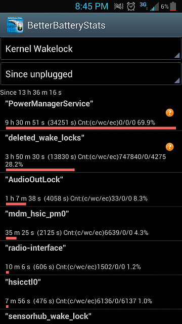 How is your battery life?Note 2-screenshots_2013-02-26-20-45-16.png