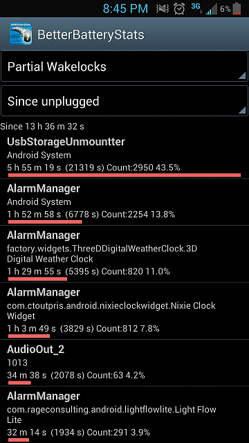 How is your battery life?Note 2-screenshots_2013-02-26-20-45-24.png