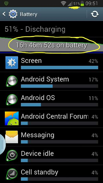 Samsung Galaxy Note 2 Battery Issues-uploadfromtaptalk1362246921751.jpg
