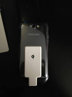 [REVIEW] Qi Wireless Charger + Patch ( Shipped) w/PICS-imageuploadedbytapatalk1362688084.917694.jpg