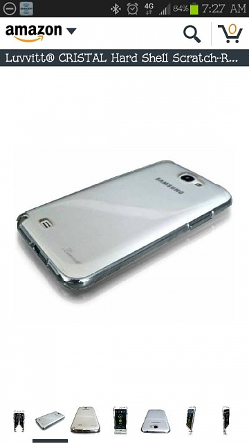 caseless with square trade? your thoughts-uploadfromtaptalk1364486621024.jpg