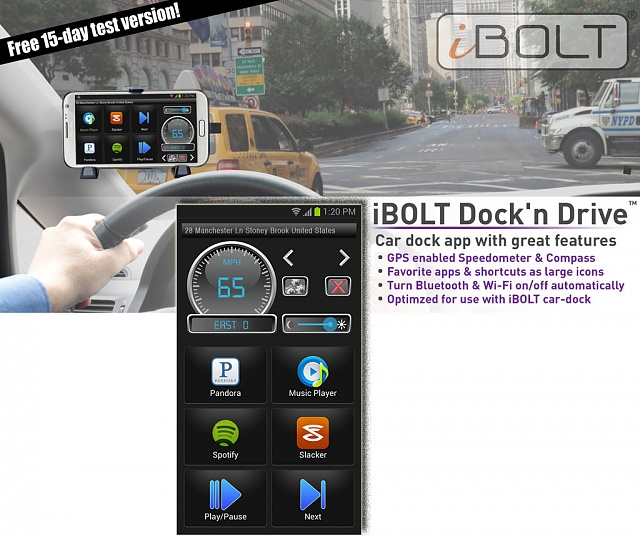New iBOLT Note II active car-dock available for preorder-ibolt-dock-drive.jpg